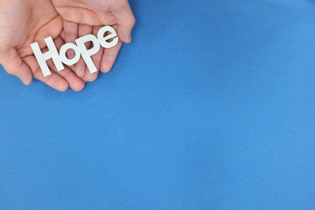 Australian Counselling Solutions - Hope