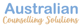 Australian Counselling Solutions - logo